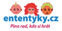 ENTENTYKY